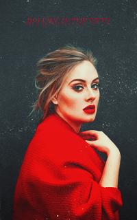 Adele Adkins Avatars 200x320 pixels Adele1_7