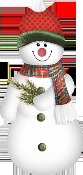 bonhommes-de-neiges-tiram-271
