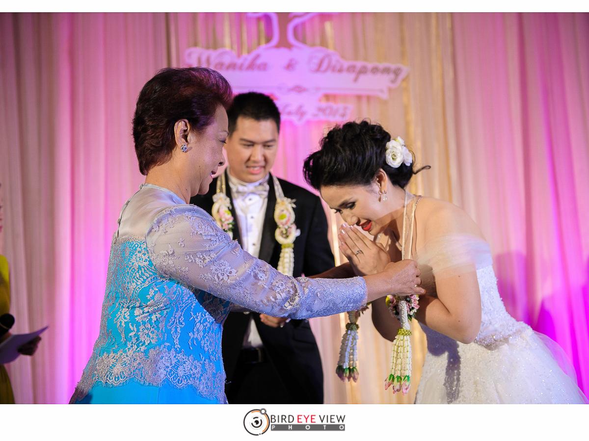 anantara_bangkok_30