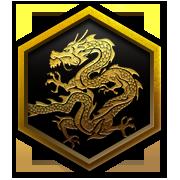 Gold_Black_Dragons