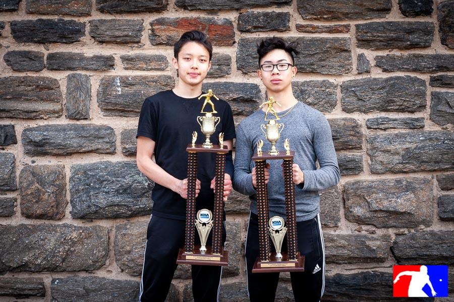 05_2018_ICHA_High_School_Spring_Meet_Trophy_Winners_ichalive_net