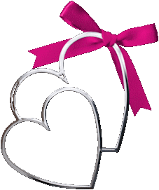 coeur_saint_valentin_tiram_84