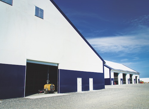 Legacy_BBE_Warehouse_Maintenance_Building_Exterior_copy