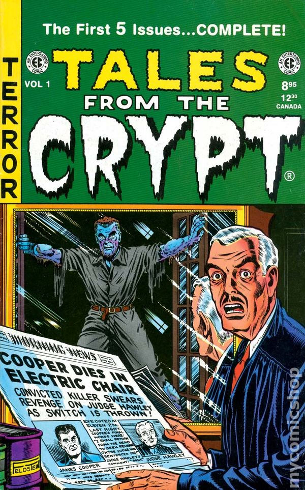 Tales_from_the_Crypt_Annual_TPB_1994_1999_Gemstone_2