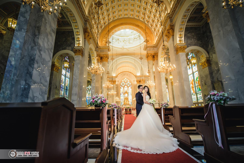 pre_wedding_abac_080