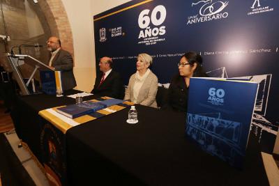 Presentacion_del_Libro_60_An_os_UAde_C_2