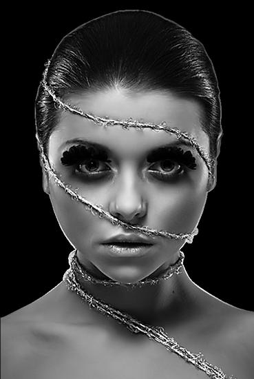 visages_tiram_617