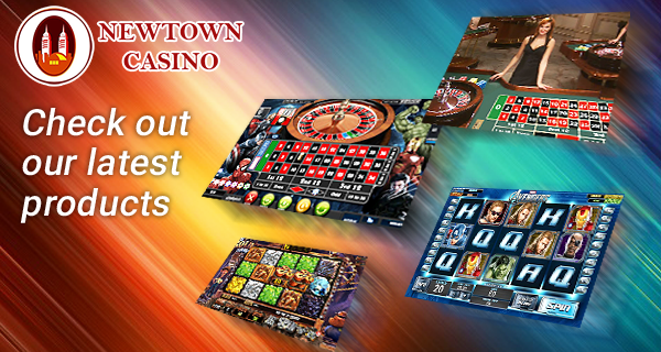 Play8oy888_Slot_Live_Online_Casino_Best_in_Malaysia_22