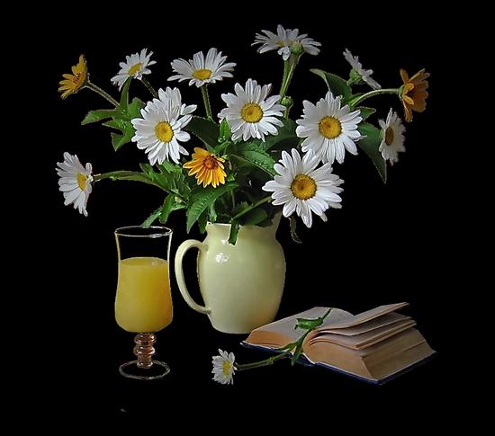 tubes_fleurs_tiram_323