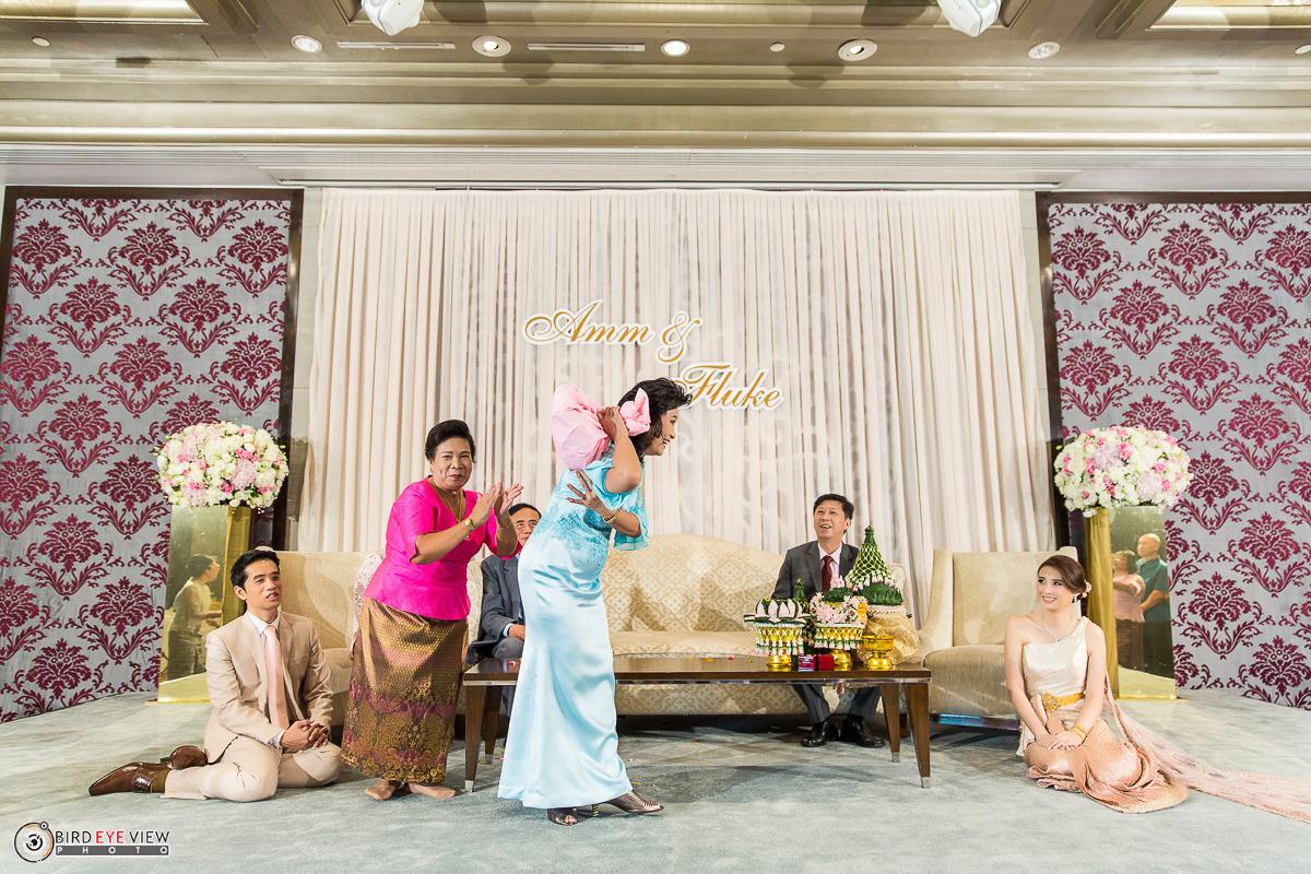 the_st_regis_bangkok_hotel_074