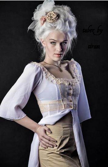 lady_baroque_tiram_53