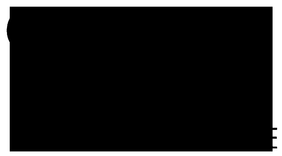 Logo_quiero_puedo_y_se