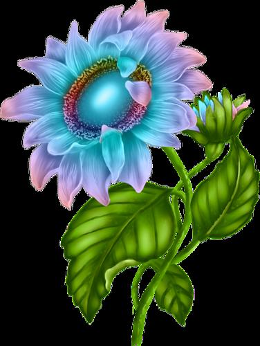 tubes_fleurs_tiram_570