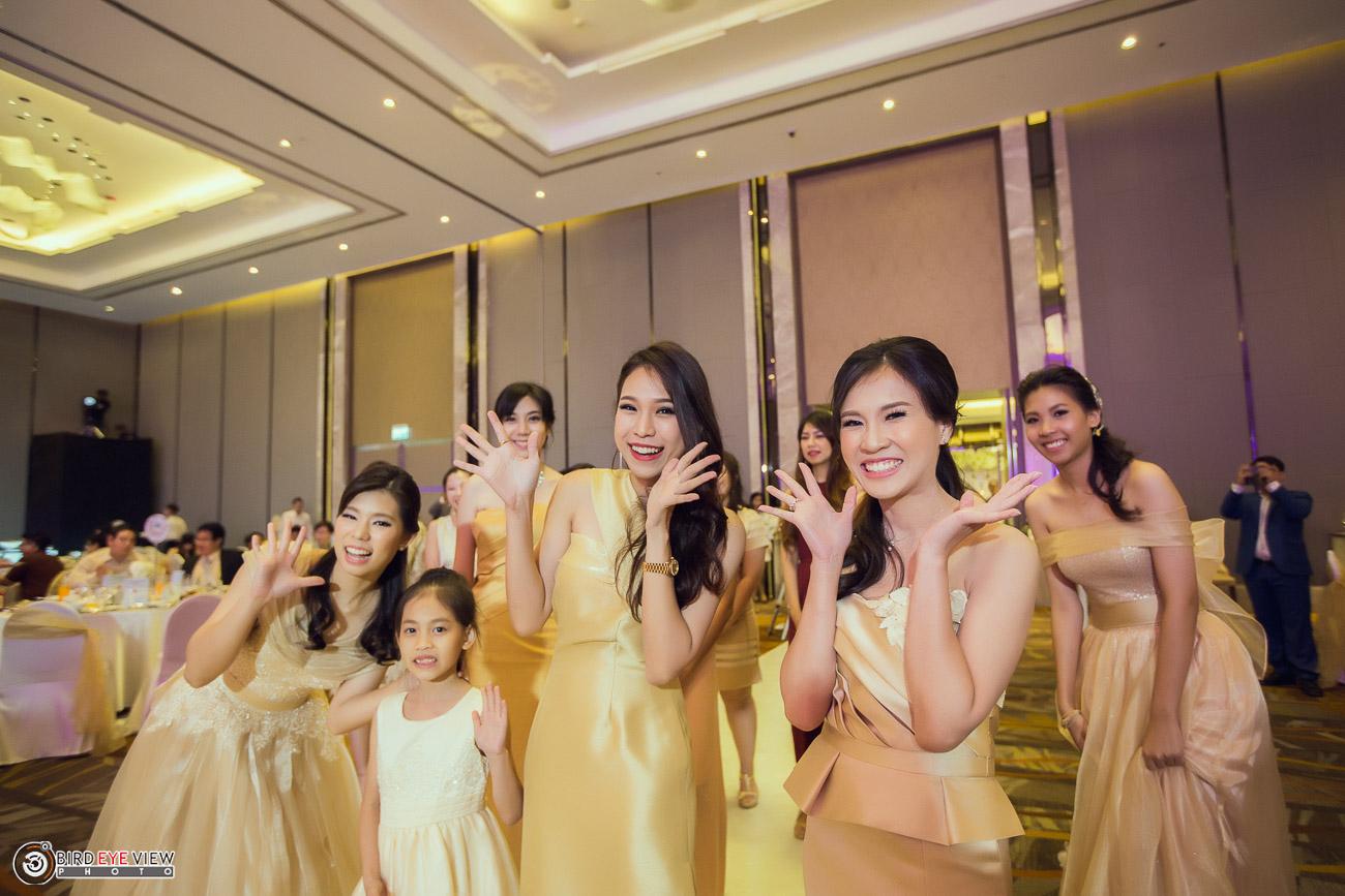 wedding_amari_watergate_123