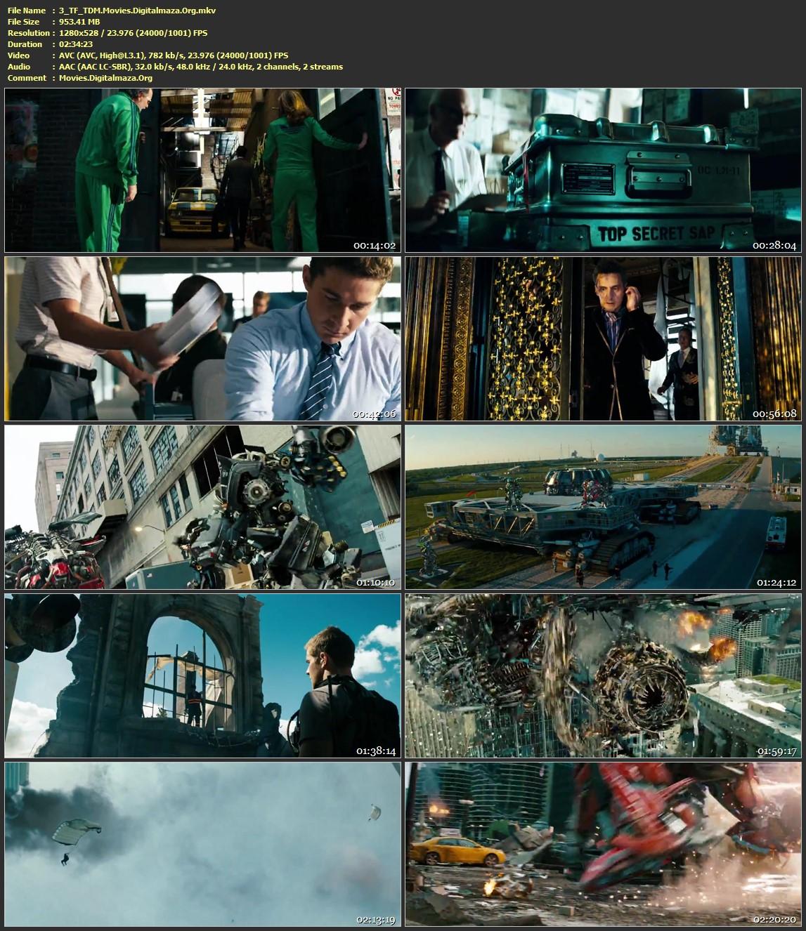 https://image.ibb.co/k9pW7c/3_TF_TDM_Movies_Digitalmaza_Org_mkv.jpg