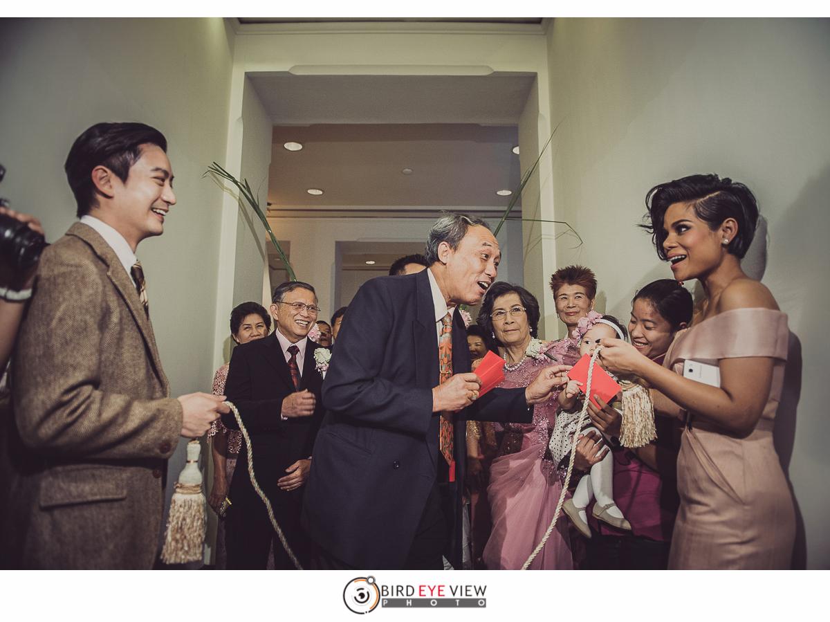 anantara_siam_bangkok_10