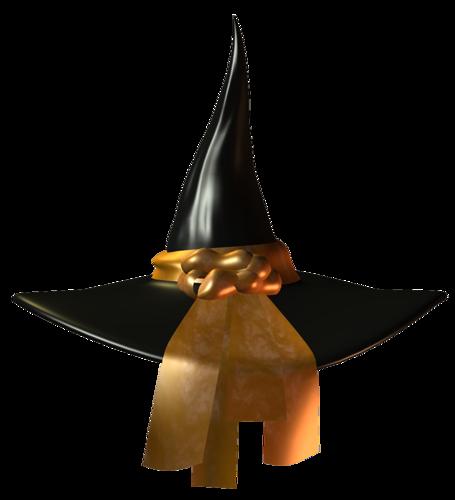 chapeau_halloween_tiram_2