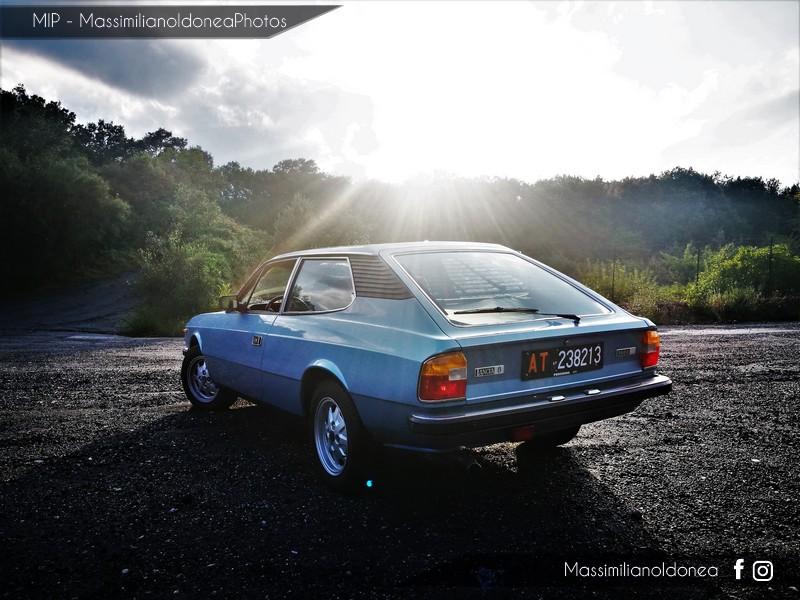 Auto di casa Enea - Pagina 28 Lancia-Beta-HPE-1-6-102cv-78-AT238213-93-330-19-08-2015-7