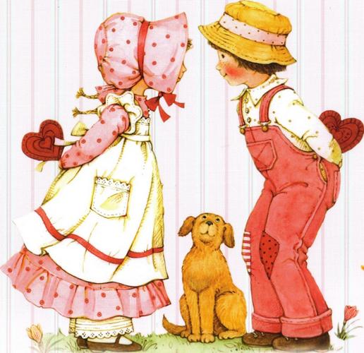 couple_saint_valentin_tiram_225