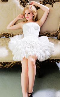 Emma Watson avatars 200x320 pixels Watson_Even2