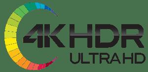 4_K_HDR_Ultra_HD_logo.png