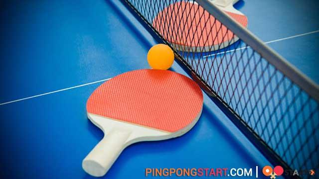 https://image.ibb.co/kANbF0/pingpongstart-paddle-5.jpg
