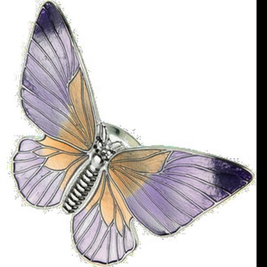 tubes_papillon_tiram_389