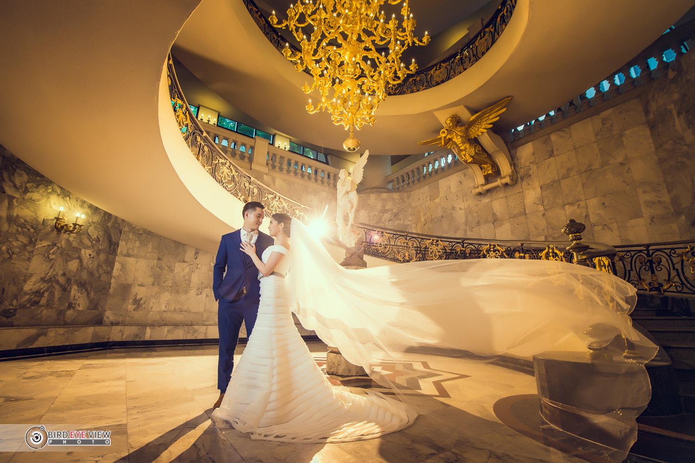 pre_wedding_abac_045