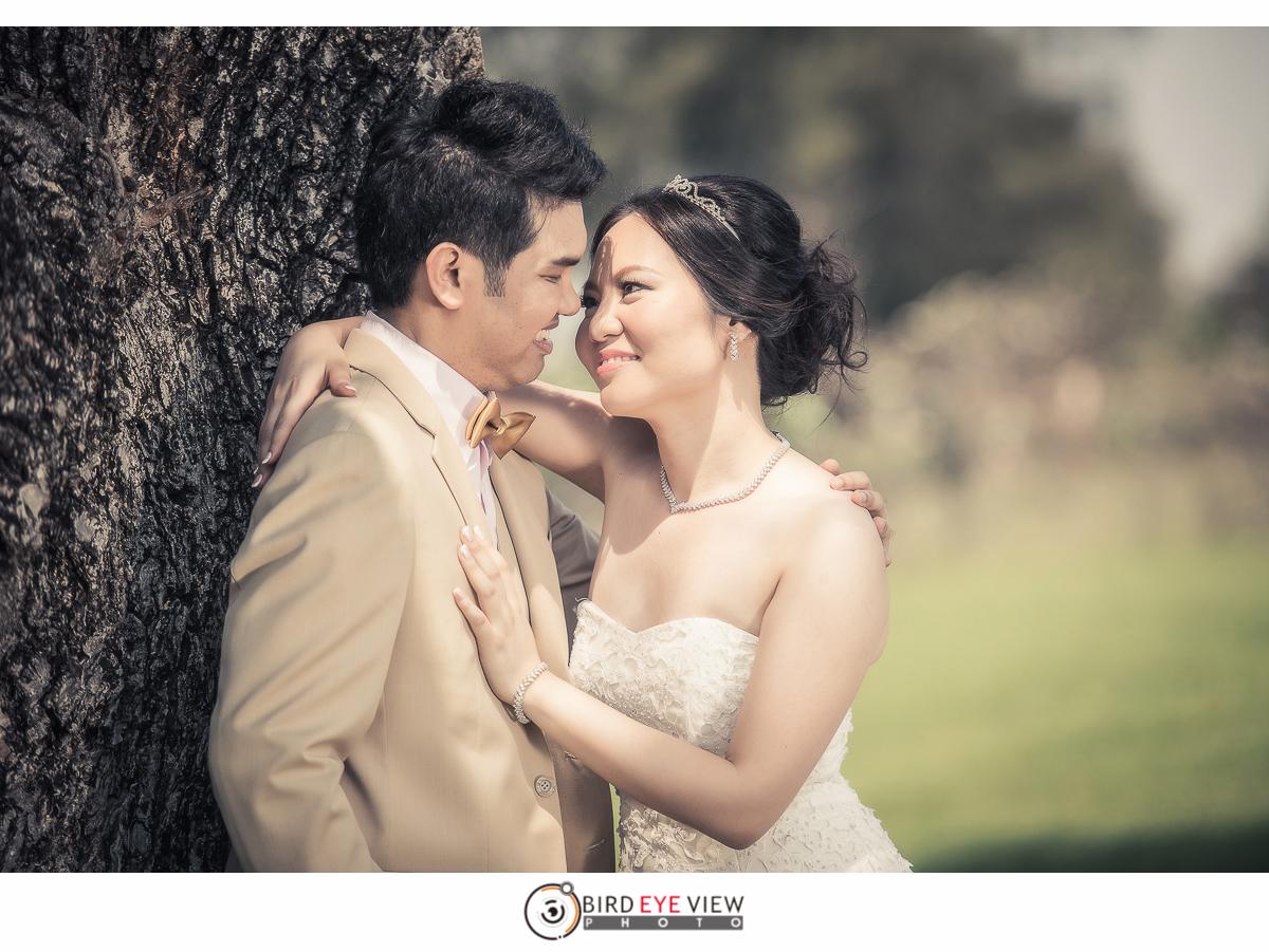 pre_wedding_016
