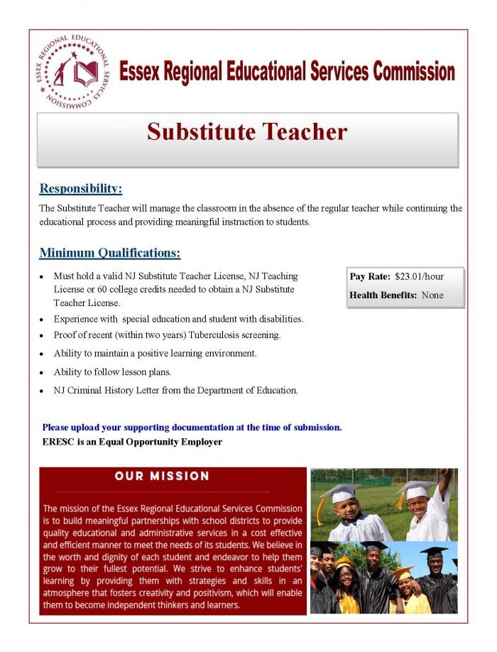 Substitute_Teacher_12_11_17_Revised