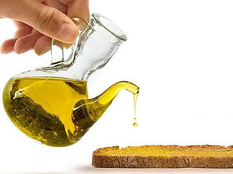 pan y aceite480 zps99437392