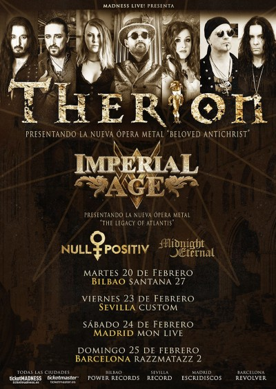 therion_web_2