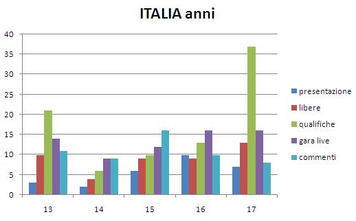 italia2.png