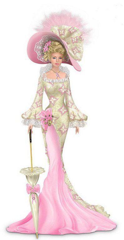 Mujeres Vintage (Modelos) - Página 2 960892161de244141bb75601b552a91e
