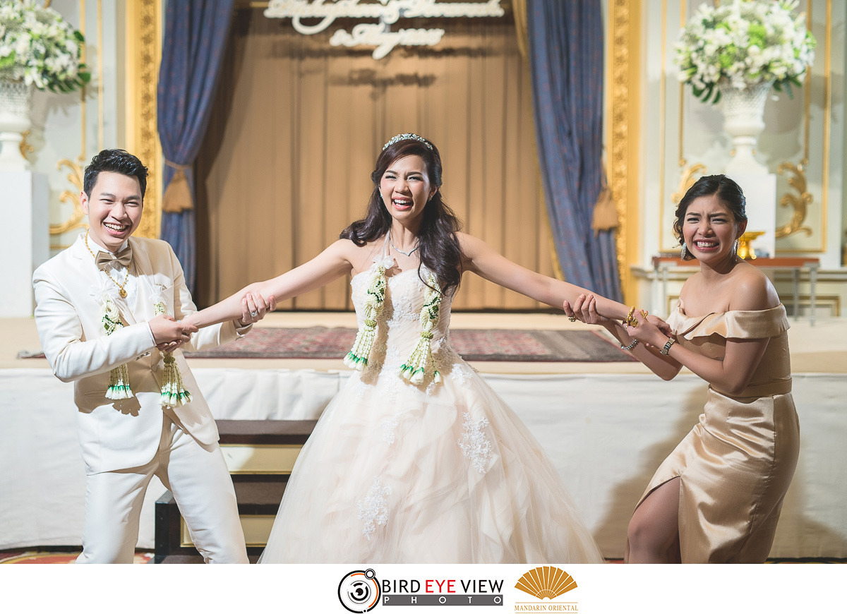 Wedding_Mandarin_Oriental169