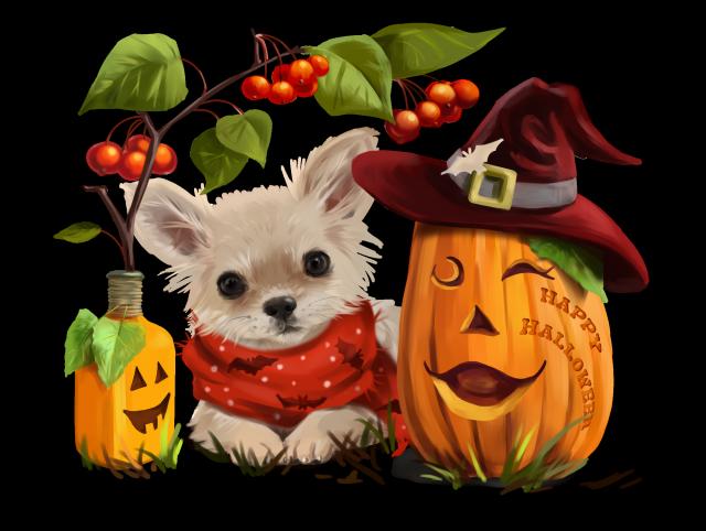 Kajenna-halloween2-2.png