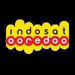 partner_indosat
