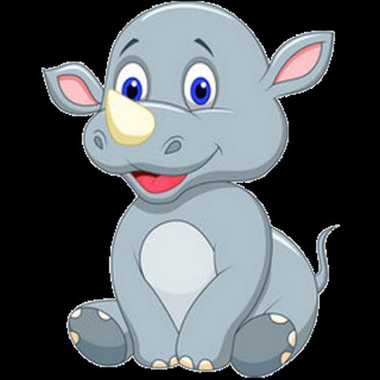 tubes_elephants_tiram_88