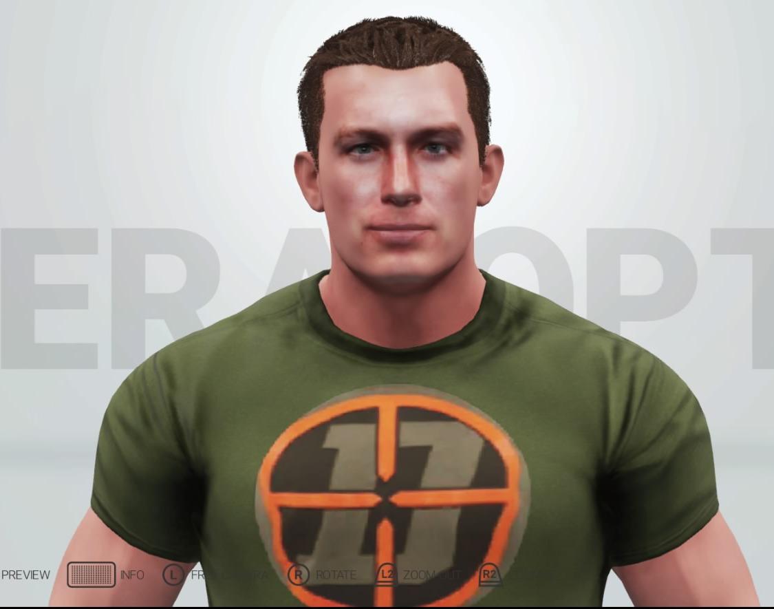 WWE-2-K19-20181119105534.jpg