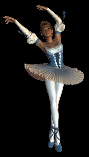 danse_tiram_478