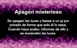 Prueba administradores  Apagon_misterioso
