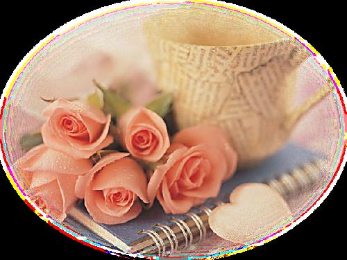 tubes_fleurs_saint_valentin_tiram_60