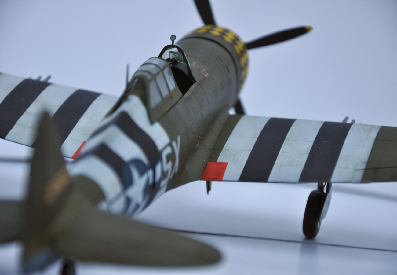 P-47D 353 FG/352FS (projet AA) DSC_0167b