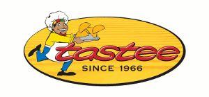 Tastee_Limited