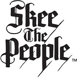 Skee_the_People