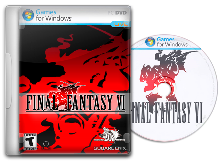cover_Final_Fantasy_VI.png