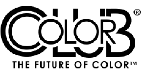 Color_Club_Logo_600x315