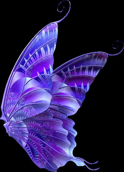 tubes_papillon_tiram_396