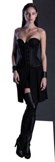 corset_femmes_tiram_263