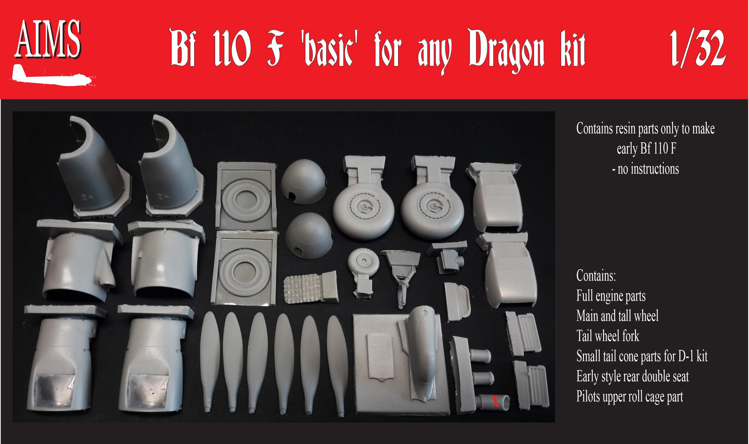 1_32_basic_110_F.jpg
